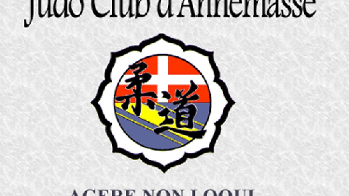 cropped-logo_jca