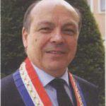 C. DUPESSEY