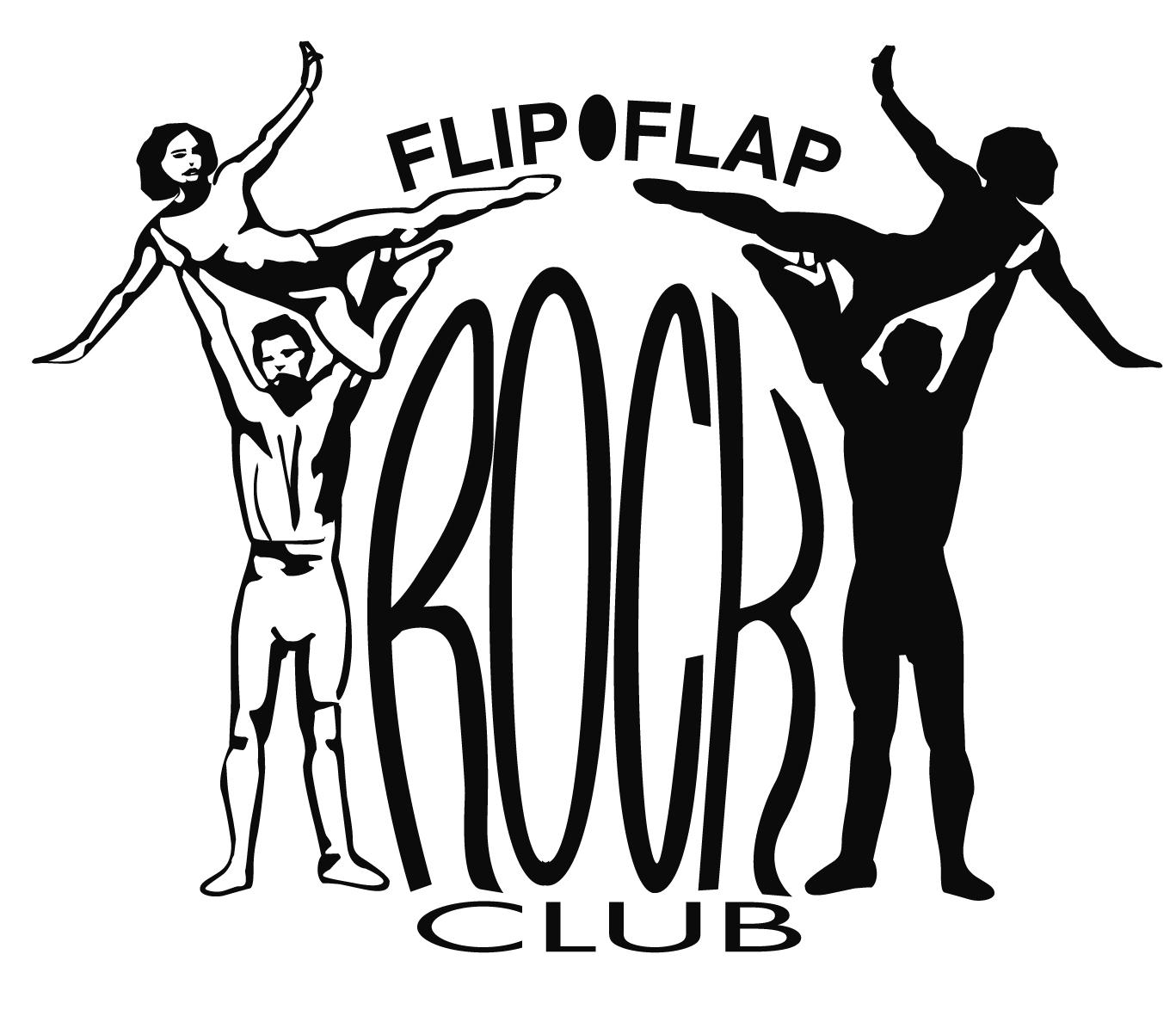 FFRC-log