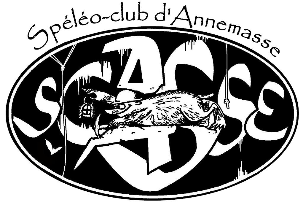 Logo SCASSE