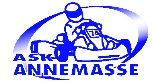Logos_ask_annemasse (002)