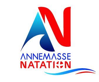 annemasse_natation2