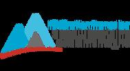 logo-ffcam[1]