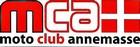 moto-club-annemasse-jpg