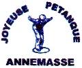 petanque-logo