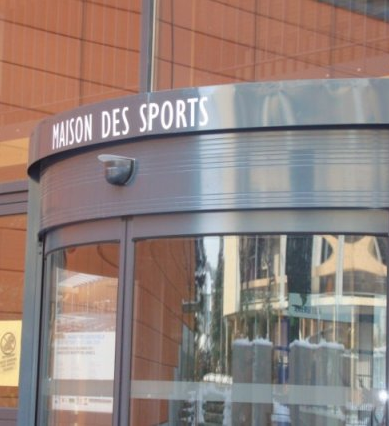 Maison-des-sports-image